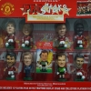 1999/2000 TEAM PACK - MANCHESTER UNITED