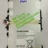 แบตเตอรี่ซัมซุง Galaxy Note10.1 2014 (Samsung) SM-P601