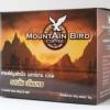 กาแฟสำหรับท่านชายเมาท์เท่นเบิร์ด Mountain Bird Coffee