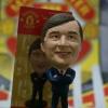 PRO071 Alex Ferguson