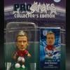 PRO753 David Beckham
