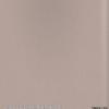 2965-28 วอลเปเปอร์ติดผนัง อัลบั้ม บางนา