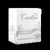 Caroline Coffee กาแฟคาโรไลน์ สูตรควบคุมน้ำหนัก