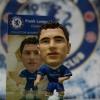 PRO1248 Frank Lampard