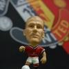 PRO413 David Beckham