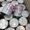 Amado collagen คอลลาเจน พร้อมส่ง โฉมใหม่ ส่ง 6** บาท