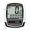 ไมล์จักรยานไร้สาย : GARNEAU Wireless 13WL