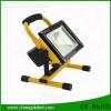 โคมไฟเอนกประสงค์ Floodlight rechargeable 20w