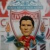 PRO1816 Robbie Keane
