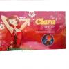 Clara plus 20 แคปซูล คลาร่าพลัส ของแท้ 100% รุ่นใหม่ล่าสุด 3** บาท