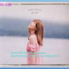 ซีดี.เพลงญี่ปุ่น AYAKA S HISTORY 2006-2009 พร้อมบุ๊คเลทสวยงาม