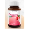 Vistra Cranberry 600 mg 30 capsules