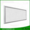 ไฟฝังฝ้าเพดานLED Panel Light 24W 30X60CM