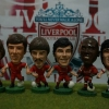 1in12 LEGENDS PACK - LIVERPOOL