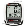 ไมล์จักรยานไร้สาย : GARNEAU Wireless 20WL