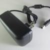 Sagem Adapter 12V 2A ขนาด 5.5*2.5mm ,5.5*2.1mm