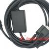 สาย USB MPI PC Adapter Siemens S7-200/300/400 PLC DP/PPI/MPI,6ES7 972-0CB20-0XA0