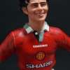 VIVID'1996 - MANCHESTER UNITED RYAN GIGGS #11 [ A ]