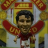 JC004 Ryan Giggs