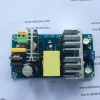 Switching power supply 24V 6A