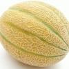 (Whole 1 Oz.) เมล่อนฮันนี่ร็อค - Honey Rock Melon