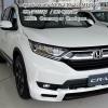 ชุดแต่ง Honda CRV G5 2017 2018 MDP V2