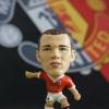 PRO1524 Wayne Rooney