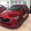 ชุดแต่งมาสด้า MAZDA 2 5D 2015 new Mazda 2 2015 STROM