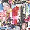 97910 วอลเปเปอร์ติดผนัง อัลบั้ม ระยอง