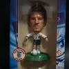 XL022 David Beckham