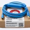 สายลิ้งค์ FATEK USB-FBS-232P0-9F