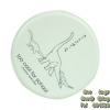 ราคาพิเศษ รองพื้นสูตรน้ำไดโนเสาร์ BB Cushion เบอร์ 03