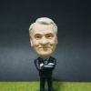 PRO334 Bobby Robson