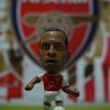 PRO801 Thierry Henry (2)