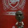 FF021 Patrick Vieira