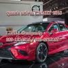 ชุดแต่ง Toyota New CAMRY 2018 2019