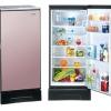 ตู้เย็น HITACHI : R-64V สี PNK (ชมพู)