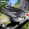 ไฟหน้าจักรยาน ยี่ห้อ Machfally BFL-S3