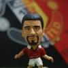 PL241 Roy Keane 96