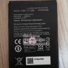 แบตเตอรี่ Asus Zenfone GO 4.5 (X014D,X009D) B11P1428