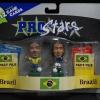 RETAIL SERIES 2 - BRAZIL