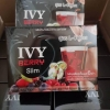 Ivy Slim berry ไอวี่เบอร์รี่สลิม ราคาส่ง 95 บาท