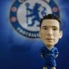 FF125 Frank Lampard