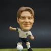 PRO196 David Beckham