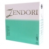 แป้ง Zendori UV Oil-Free Foundation SPF12 สนใจทักมา