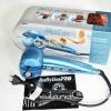 เครื่องม้วนผมไฟฟ้าอัตโนมัติ Babyliss Professional MiraCurl รุ่น Nano Titanium