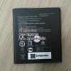 แบตเตอรี่ Asus Zenfone 3 GO (X00AD,X00BD) B11P1602