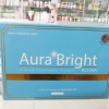 ส่ง 150 บาท ออร่าไบรท์ ออลิน่า กล่องฟ้า (Aurabright Allina L-Glutathione & Co-Q10) โฉมใหม่