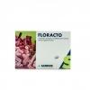FLORACTO Probiotics 16 Capsules ฟลอแรคโต โปรไบโอติก