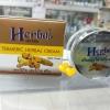 ครีมขมิ้นสมุนไพร Herb เกรด A เรทส่ง 9* บาท ทักเลย สำเนา